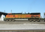 BNSF 4069  